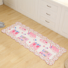 Vintage Story Table Runner 50x135 - A05B50