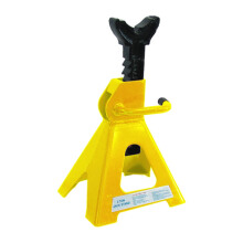 PROHEX 0930 - 004 Dongkrak Jack Stand [3 Ton]
