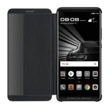 HUAWEI Mate 10 Porsche Design [6/256GB] - Black