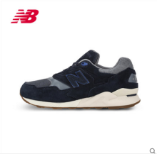 New Balance 878 ML878OSA-Navy Blue