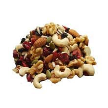 [free ongkir]Trail Mix ( Mixed Nuts ) 300 Gr