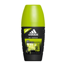 ADIDAS Pure Game Roll on Moon 40ml
