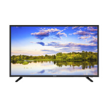 Panasonic TH-32E302G LED TV 32 Inch - Hitam Black