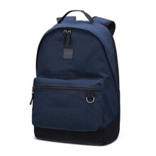 VANS Wm Tiburon Backpack Dress Blue - Dress Blues [One Size] VN0A2XA5LKZ
