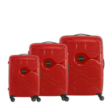Kamiliant Mapuna 3P Set B(Spinner 55/67/77 T)Aut.Red