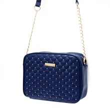Jims Honey - Sling Bag Wanita - Ting Ting Bag