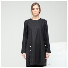 ZAHA INDONESIA Carey Tunic