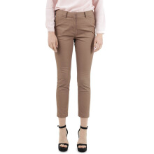 THE EXECUTIVE LADIES 5-LPWBSC5160013 - Taupe