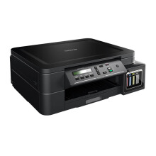 BROTHER DCP-T310 All In One Printer (Print, Scan, Copy)
