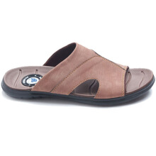 Dr. Kevin Men Sandal 17209 - Brown