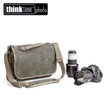 thinkTANK Retrospective 7 (Pinstone)