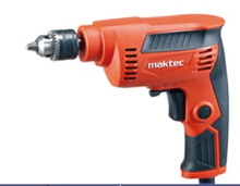 Maktec VARIABLE REVERSIBLE HIGH-SPEED POWER-DRILL MT 653