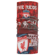 Buff Masker The Reds Liverpool 1403001