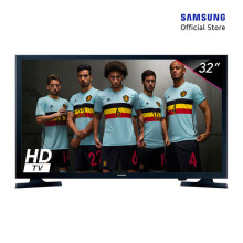 [DISC] SAMSUNG LED TV 32 Inch - UA32J4003DR