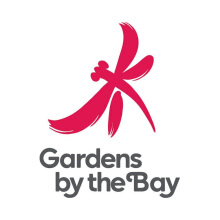Tiket Masuk Garden by The Bay - Adult