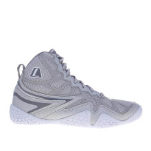 LEAGUE Typhoon - Vapoor Blue Grey/White/Cloudbu