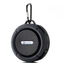 Vinmori Wireless Bluetooth Waterproof Speaker Portable Mini Speakers Outdoor Subwoofer Stereo Hoparlor Support TF Card