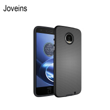 Joveins Antiskid Moto Z-Z Driod Case with Shockproof of Heavy Duty Protective Anti-Scratch Resistant Dual Layer Rugged Cover