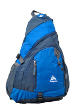 One Polar Tas Selempang Cross Body Hiking 1131