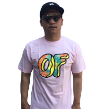 ODD FUTURE The Dye Of Pink