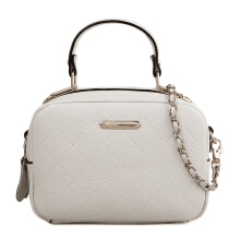 VOITTO Sling Bag L803 - Off White