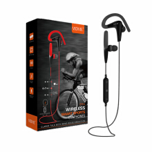Vidvie Sport Wireless Earphone BT811 Bluetooth / Headset / Handsfree