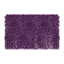 Rosanna Karpet Cendol 200x150 - Purple