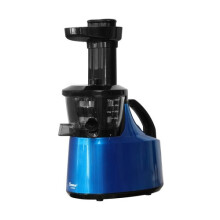 COSMOS Slow Juicer 0.6 L - CJ-3920 Biru