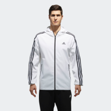 Adidas Original WB MESH BOND 3S(CX4983)-White XL