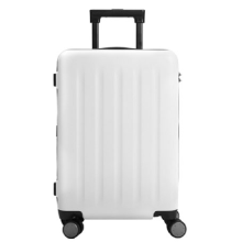 XIAOMI Mi 90 Point Luggage 20' - White