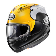 ARAI RX-7X Helm Full Face - Kenny Robert