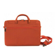 TUCANO Workout  Bag for MBP/MBPR13 & MBA11/13 Orange - WO2-MB13-O