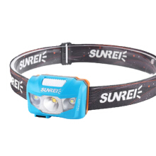 Sunrei Headlamp Hiking YOUDO 3