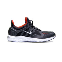 Eagle Evorun Black Dark Red