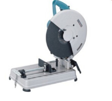 Makita BEST SELLING CUT OFF MACHINE 2414NB