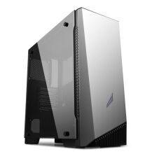 DIGITAL ALLIANCE GAMING CHASSIS N9