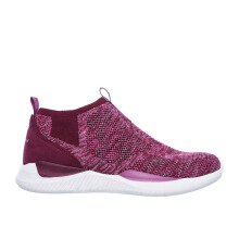 SKECHERS Ske Sports Matrixx Women - Raspberry