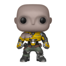 FUNKO Pop! Movies: Ready Player One - Aech FU22049