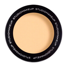 STUDIOMAKEUP Soft Blend Pressed Powder - Fair