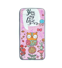 Softcase Classic Dream Oppo A57 / Oppo A39