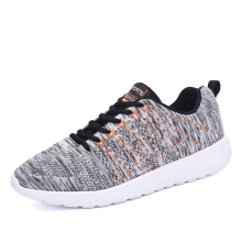 YouNiFen Breathable Casual Shoes