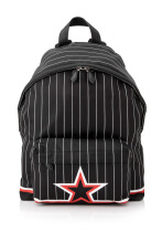 Givenchy Iconic Print Backpack