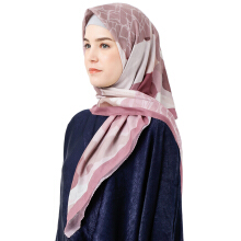 INNEKE MARINI Scarf - Avita Three [All Size]