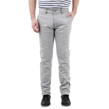 TIRA JEANS TLP220S30802S17 - Light Grey
