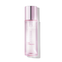 Laneige Clear C Advance Effector 150ml