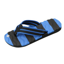 BESSKY Men Summer Sandals Slipper Indoor Outdoor Flip-flops Beach Shoes_