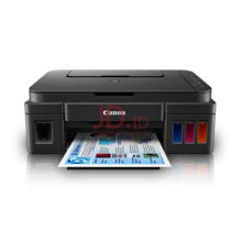 CANON G3000 All in one Wi-fi Printer