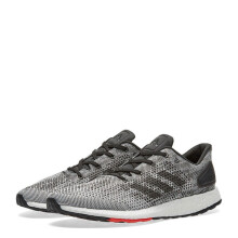 Adidas Sepatu Pure Boost Men's Running Shoes S80993