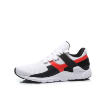 LI-NING Lightweight Casual shoes  AGLM101-4-5.5-White