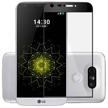 VOUNI LG G5 SE HD explosion-proof tempered glass phone screen protector